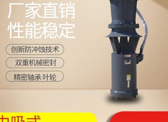 雨季防洪澇軸流泵,大流量軸流泵,天津水泵廠家