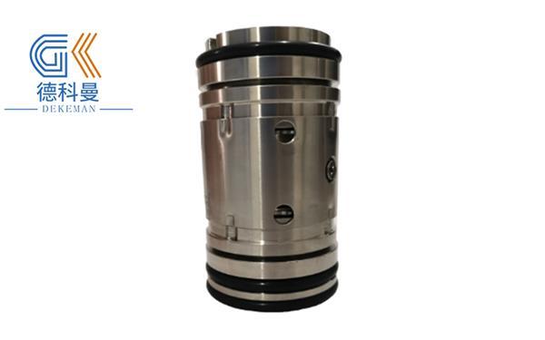 泵用机械密封224系列 质量可靠