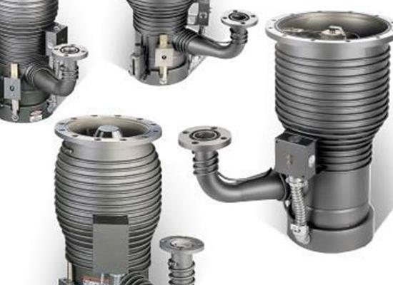 Agilent安捷伦扩散泵AX-65