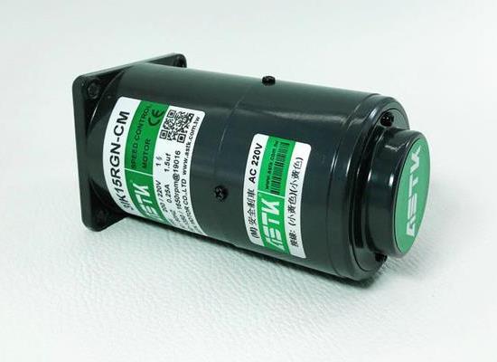 3IK15RGN-CWM,3GN-40K交流電機ASTK現貨