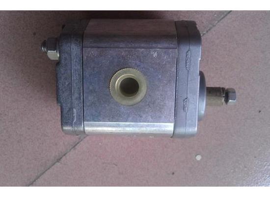 丹佛斯液压马达 OMM50 151G-0013原装正品