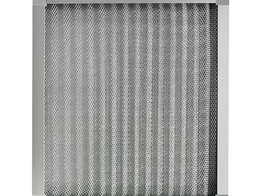绵阳德阳金属网过滤器|绵阳德阳铝箔网过滤器|绵阳德阳耐高温