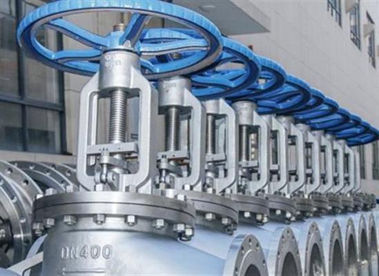 提升泵阀企业销售业绩捷径,CNPV推动企业经营提档升级