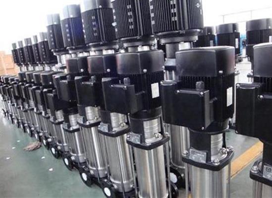 精准而专业的网络服务外包,CNPV助推泵阀企业快速发展