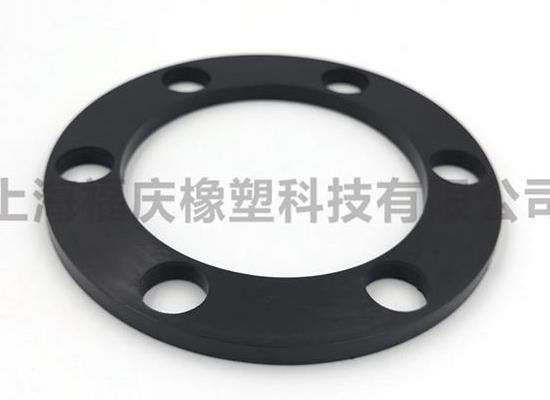 厂家直销橡胶垫圈 平垫圈等橡胶制品
