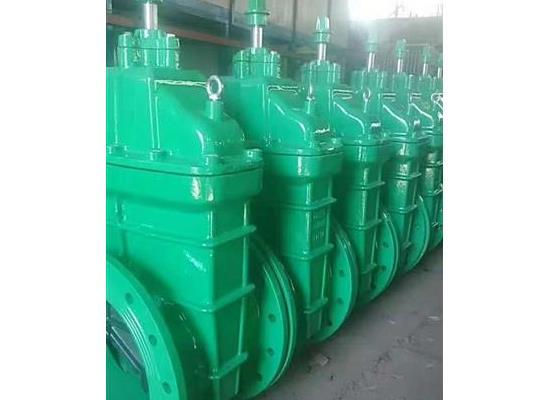 廣騰閥門法蘭疏水閥,絲口疏水閥生產(CS11H)