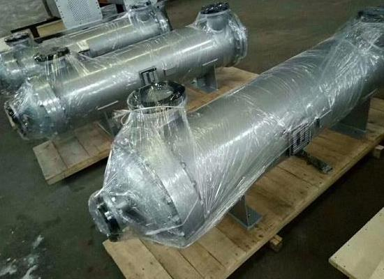 XF210D014K15329复盛GD康普艾登福ASCO气控