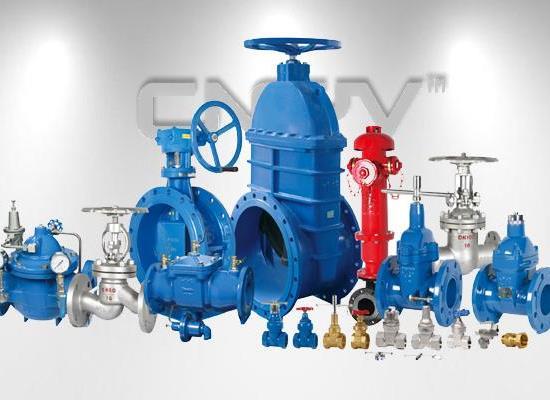 展现成熟技术优势,CNPV泵阀联盟立足行业舞台显身手