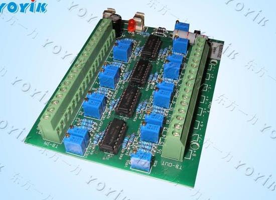 传感器CS-1 G-065-05-01满足客户定制悂岽