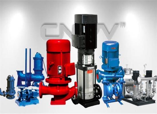 CNPV泵阀联盟实施一体化服务推进网络营销实战落地