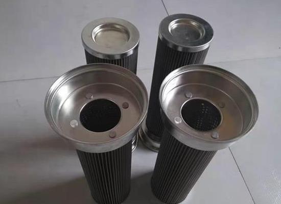 MEH1449RNTF10N/M50風機齒輪箱濾芯