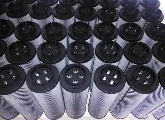 液压油滤芯HC9400FKN26H九江销售