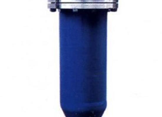 OF氧气过滤器