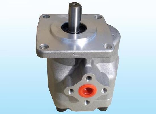 EG-PA-F8R臺灣WINmost齒輪泵廠家