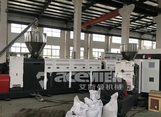 中空塑料模板机器、河南中空塑料建筑模板机器