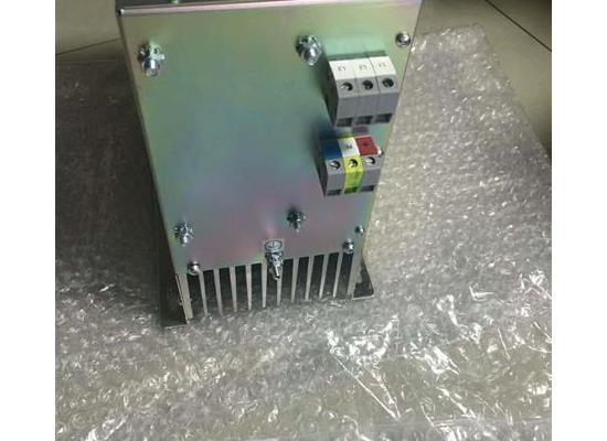 德国STROMREGLER电磁功率控制器650-192-0