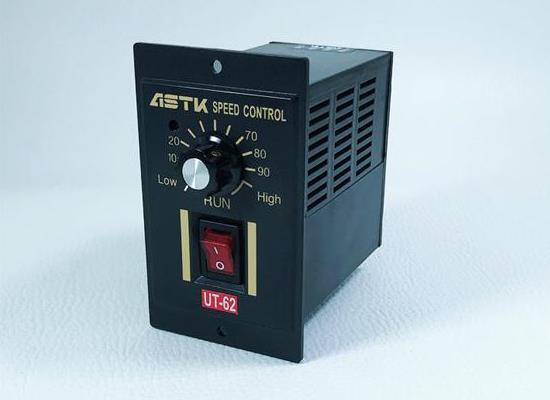 原装正品ASTK力矩控制器UT-62,UT-61调速器
