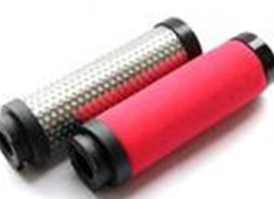 盛达滤芯C20-130滤芯