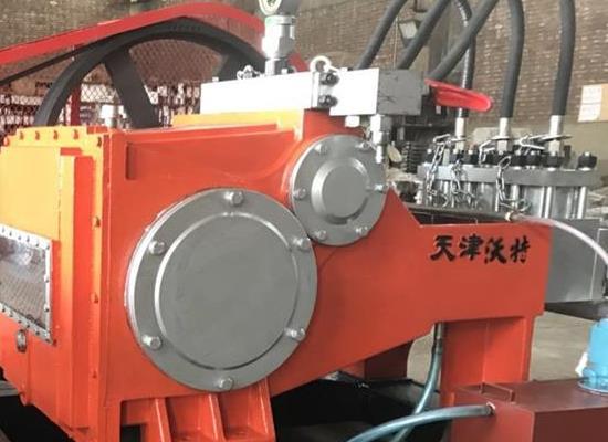 供应高压泥浆泵GZB-90E