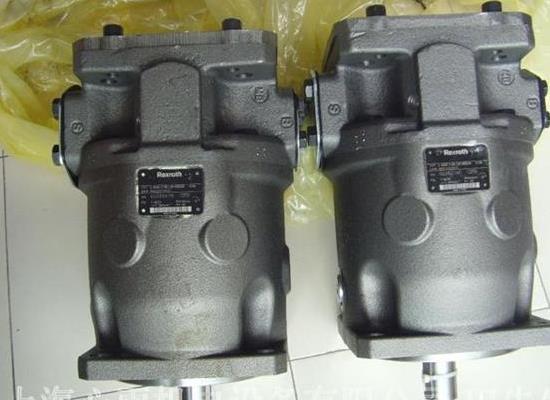 柱塞泵A10VSO71DRS/32R-VPB22U99