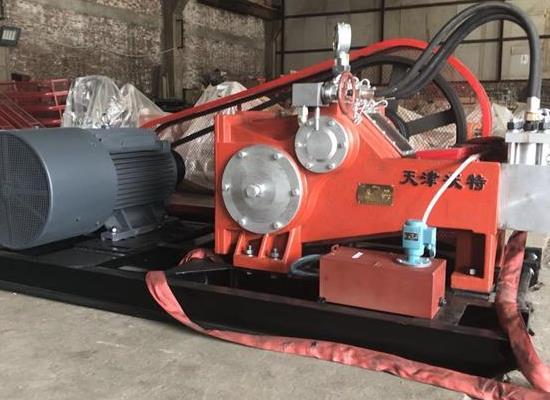 供应高压往复泵GZB-90E75柱塞