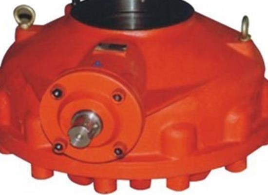 BA型傘齒輪閥門手動裝置 閥門驅動裝置供應