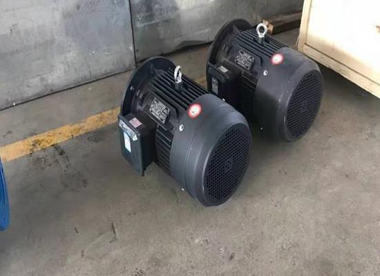 立式排污泵 液下泥漿泵 長桿渣漿泵廠家