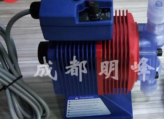 電磁計量泵水泵生產廠家隔膜泵水泵維修計量泵