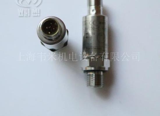 HM20-20/250-H-K35 REXROTH传感器