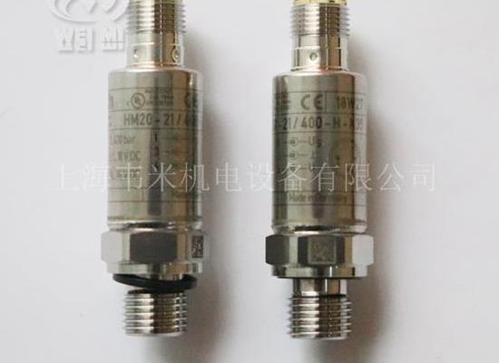 HM20-20/400-C-K35力士乐压力传感器
