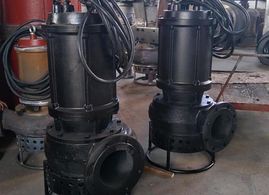 礦山抽砂泵 洗煤廠渣漿泵 粉煤灰輸送泵