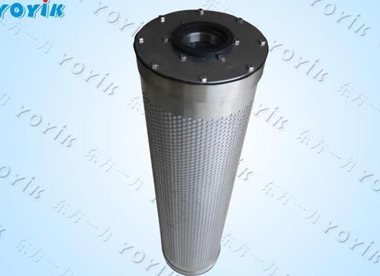 泵出口冲洗滤芯DP602EA01V/-F恢复油质干净姩檴