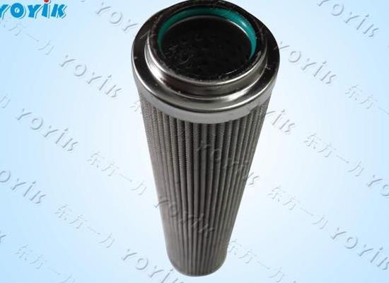 聚结滤油机聚结滤芯Z1202846恢复油质干净姩檴