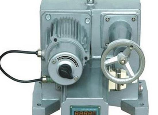 DKJ310電動執行機構DKJ210/DKJ410