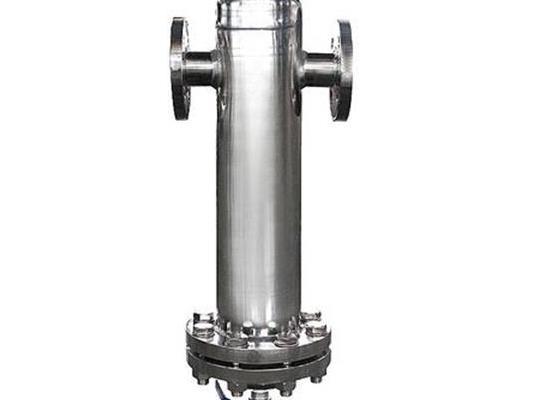 真空除菌過濾器真空泵過濾器真空泵除菌過濾器