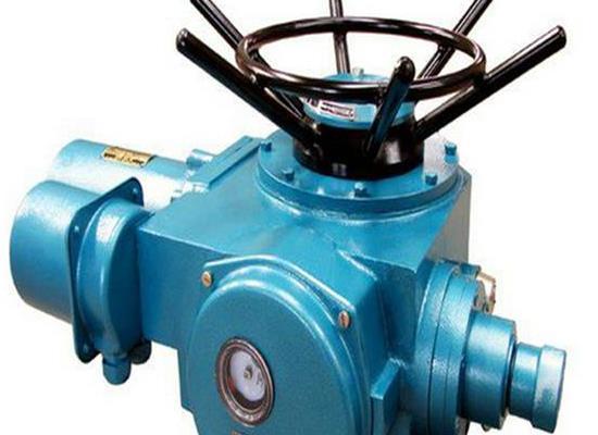 ZDLP電動襯氟調節閥 ZDLP-25C DN50碳鋼電子式