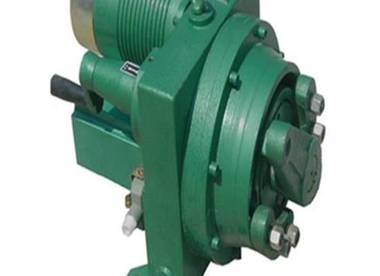 DKJ-310-X開關量控制電動執行器 DKJ-310C-X