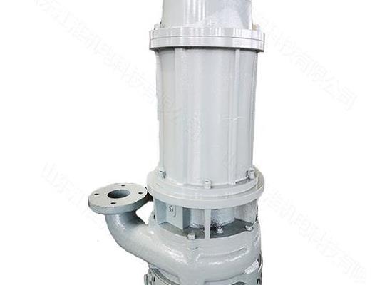江淮泵業供應電動抽沙泵 大型號電動排漿泵 實惠用的住