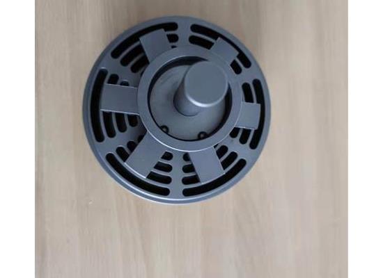 蚌埠安瑞科天然氣壓縮機氣閥