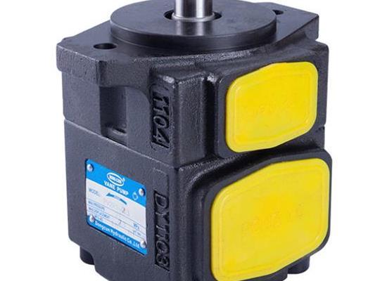 PV2R1-23-F-R油研叶片泵