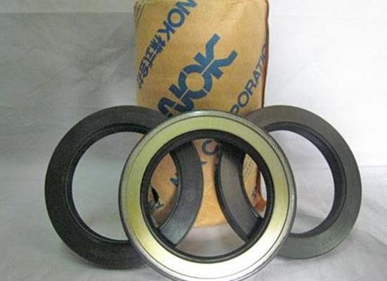 上海泓意信供应密封件 油封 O型圈  订做格莱圈