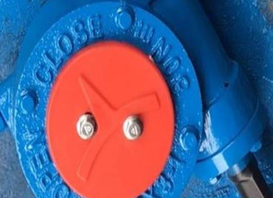 QDX3-2蝶阀蜗轮减速机,手动球阀执行器 达州涡轮箱