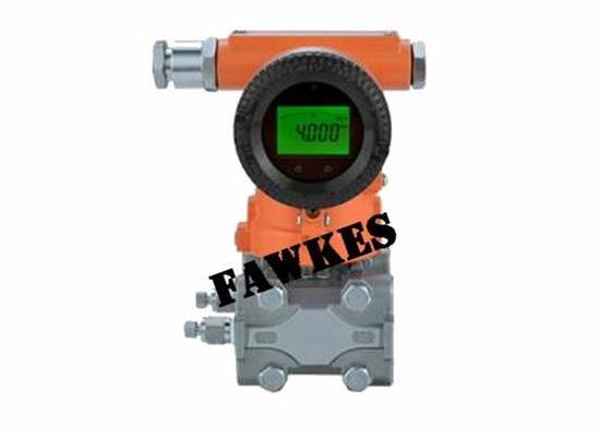 进口单晶硅压力变送器 进口单晶硅压力变送器特点