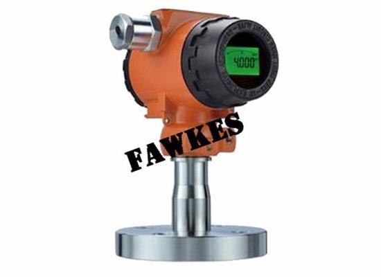 进口隔膜压力变送器 进口隔膜压力变送器特点及参数