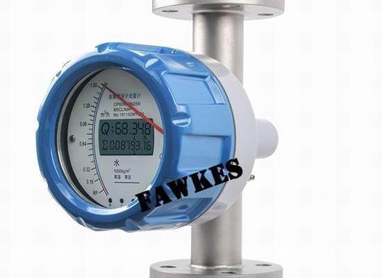 进口金属管浮子流量计 金属管浮子流量计工作原理