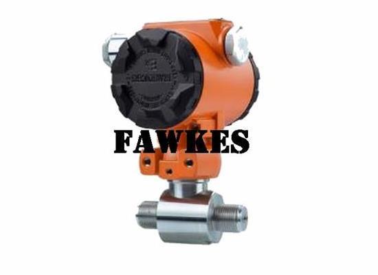 进口容器专用差压变送器  进口差压变送器作用及参数
