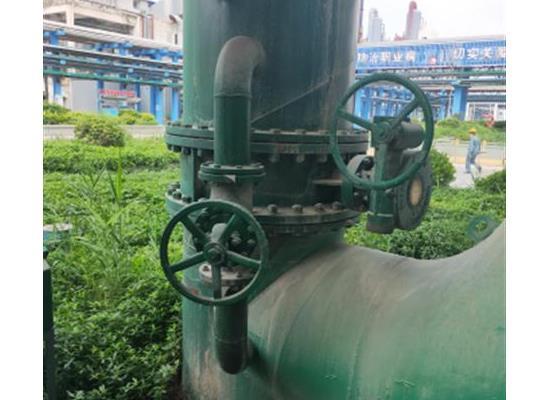 抚顺QDX3-12蝶阀蜗轮减速机,防城港二级蜗轮蜗杆装置