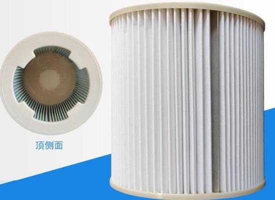 cnc机床油雾分离器工业油雾收集器油雾净化器油雾过滤器