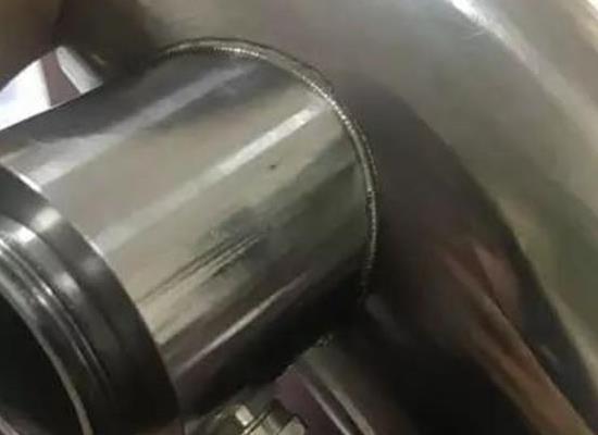 供应锐巨JH-3000A高效高精密冷焊机-厂家直销