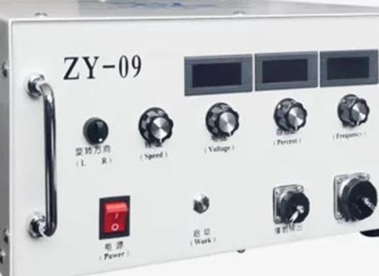 锐巨ZY-09型全自动电火花堆焊修复机-厂家直销